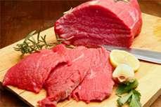 ed34de1c501 Colis de boeuf  veau  agneau - à réserver avant le 10 02 2019
